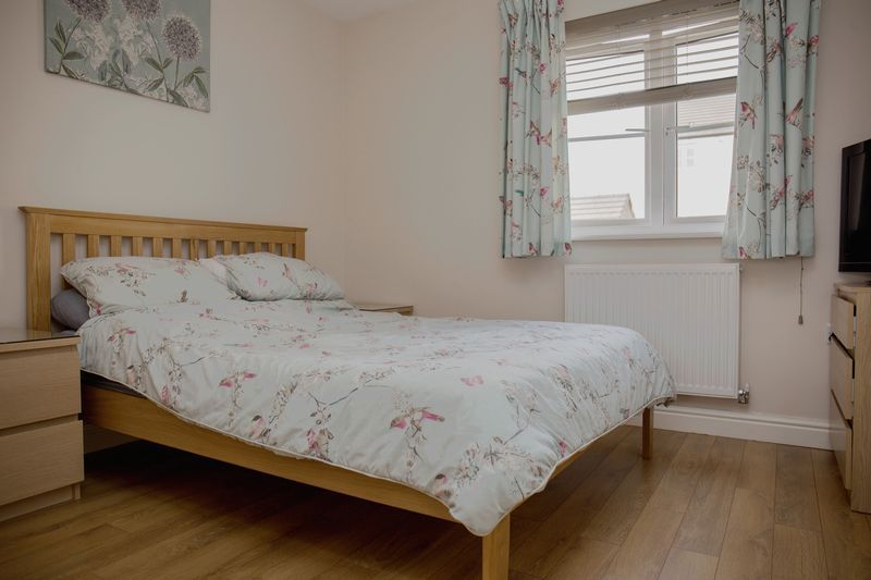 2 bed house to rent in Shipton Grove  - Property Image 10