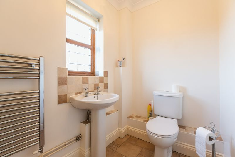 4 bed house for sale in Crowland Road  - Property Image 23