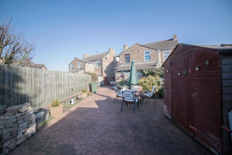 2 bed house for sale in West End 15