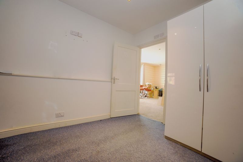 2 bed house for sale in West End 18
