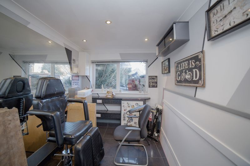 2 bed house for sale in West End  - Property Image 19