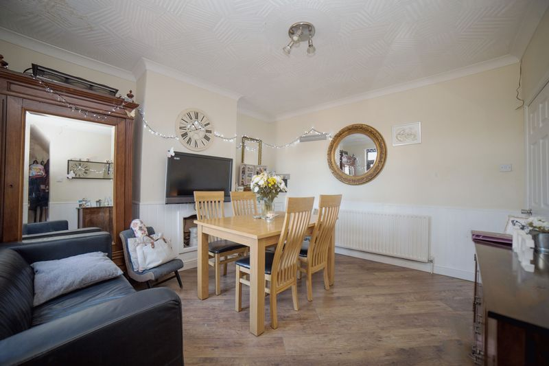 2 bed house for sale in West End 4
