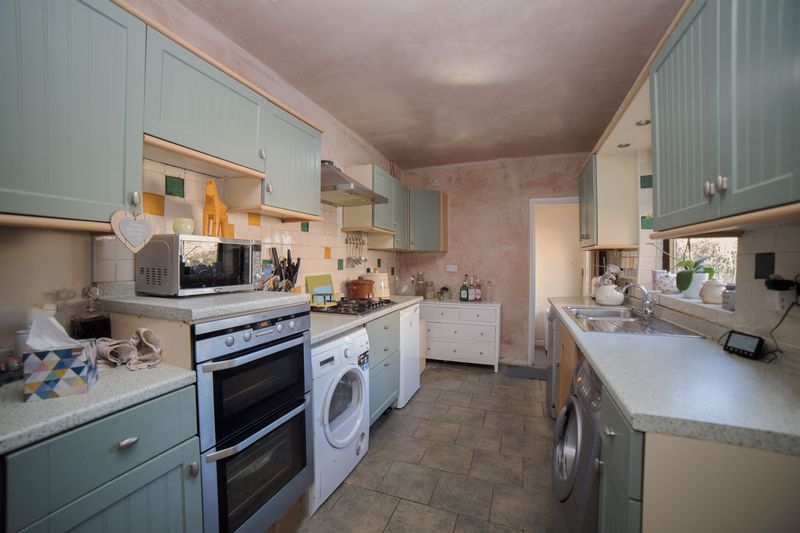 2 bed house for sale in West End  - Property Image 6