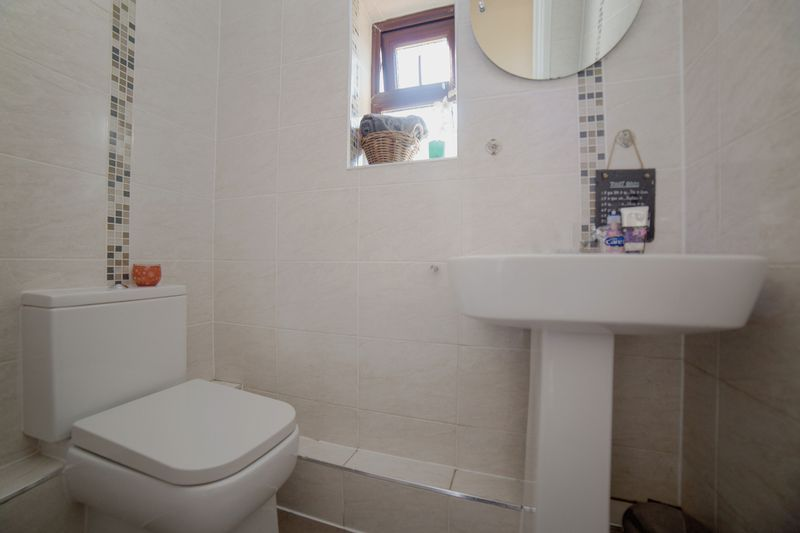 2 bed house for sale in West End 7