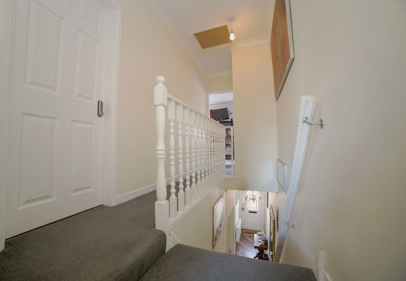 2 bed house for sale in West End 9