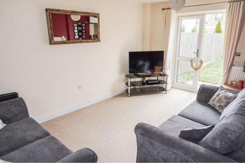 3 bed house to rent in Bradley Way  - Property Image 5