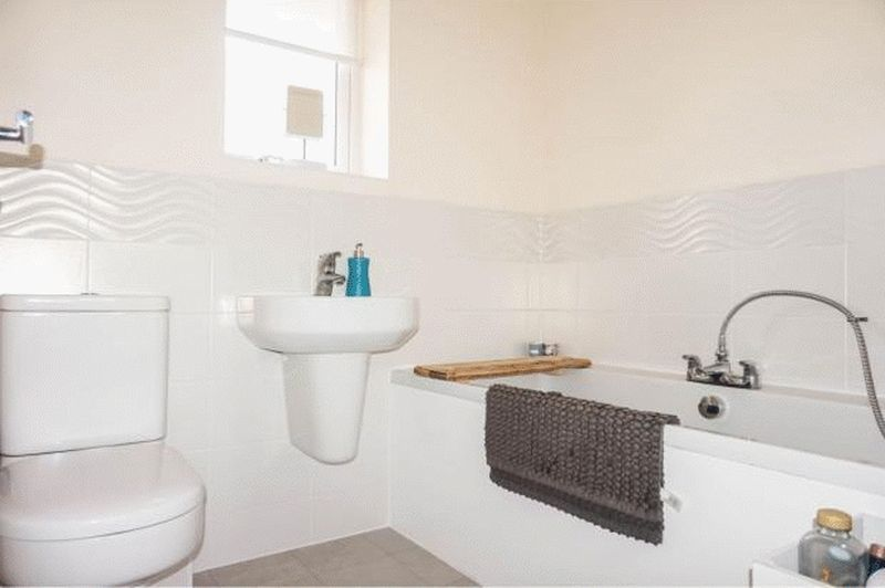 3 bed house to rent in Bradley Way  - Property Image 10