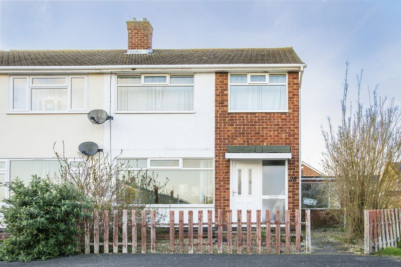3 bed house for sale in Highfield Walk 2