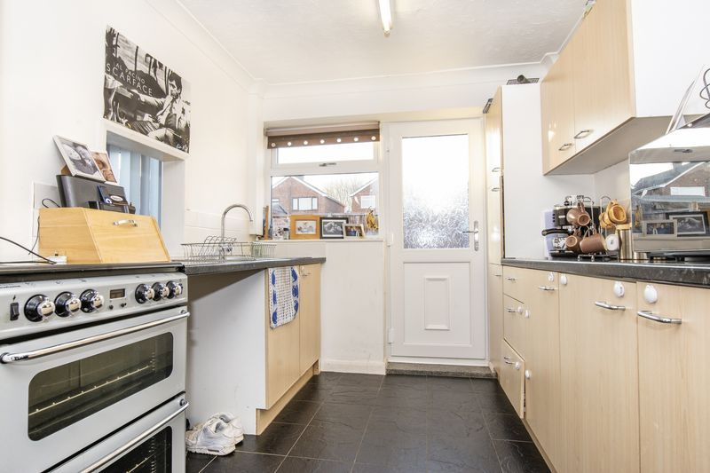 3 bed house for sale in Highfield Walk  - Property Image 4