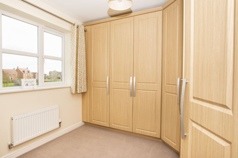 7 bed house for sale in Shackleton Way  - Property Image 18