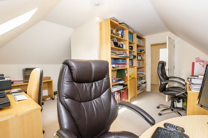 7 bed house for sale in Shackleton Way  - Property Image 21