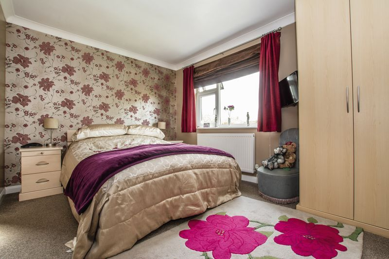 4 bed house for sale in Beauvoir Place 12