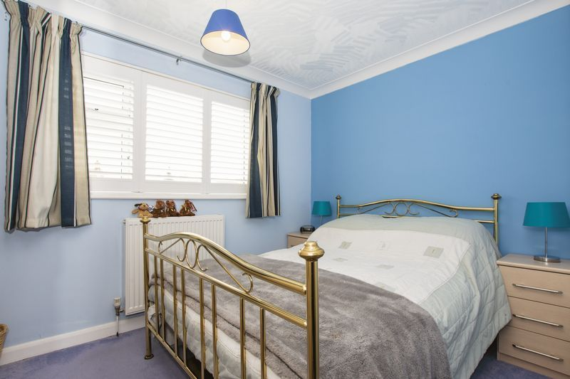 4 bed house for sale in Beauvoir Place 15