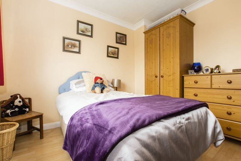 4 bed house for sale in Beauvoir Place 16