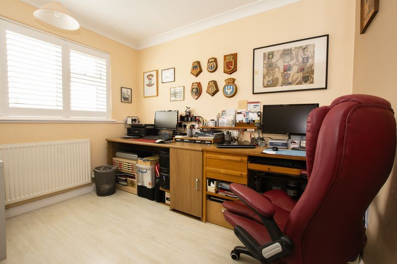 4 bed house for sale in Beauvoir Place  - Property Image 18