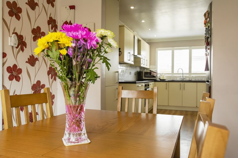 4 bed house for sale in Beauvoir Place 4