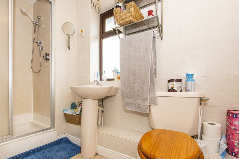3 bed house for sale in Rothwell Way  - Property Image 14