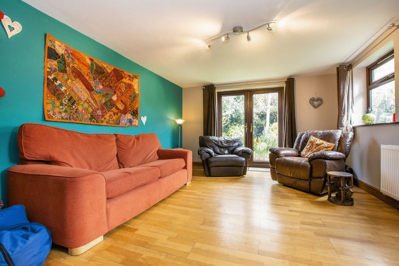 3 bed house for sale in Rothwell Way  - Property Image 8
