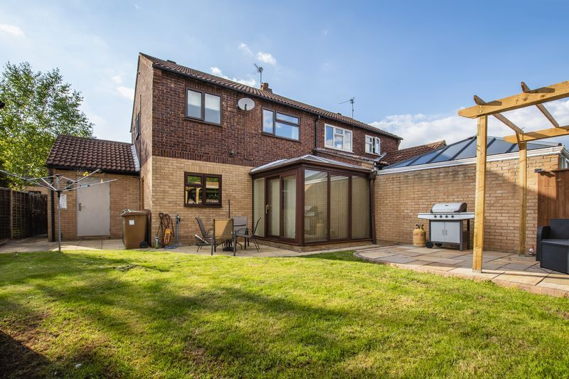 3 bed house for sale in Ferryview  - Property Image 18