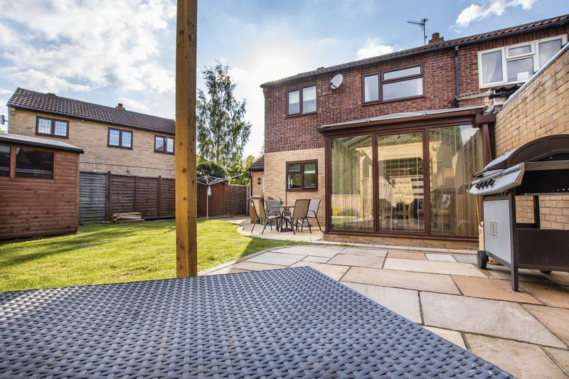 3 bed house for sale in Ferryview  - Property Image 19