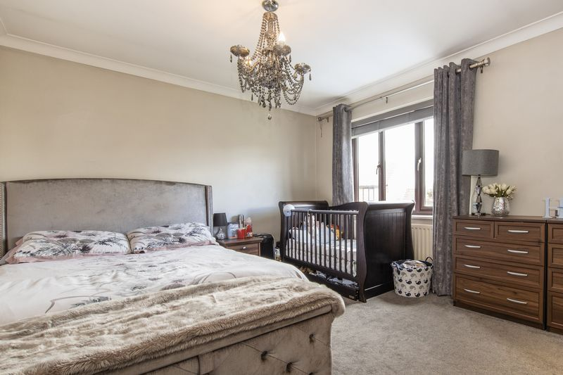 5 bed house for sale in Barkston Drive  - Property Image 15