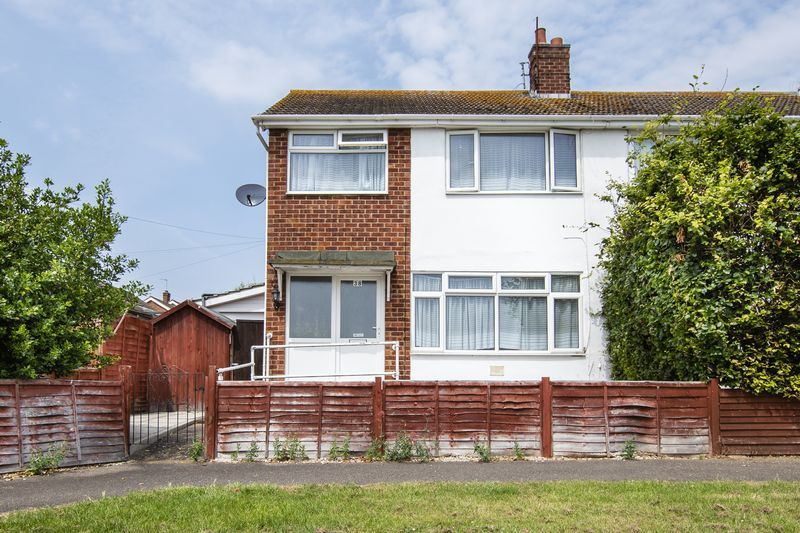 3 bed  for sale in Highfield Walk 1