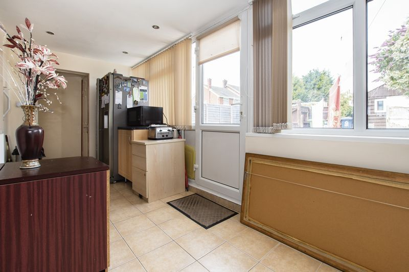 3 bed  for sale in Highfield Walk 3