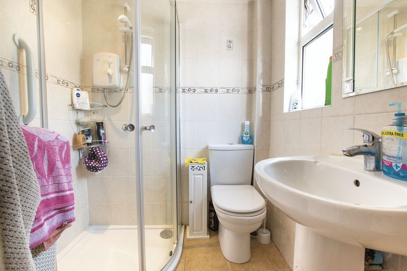3 bed  for sale in Highfield Walk 8