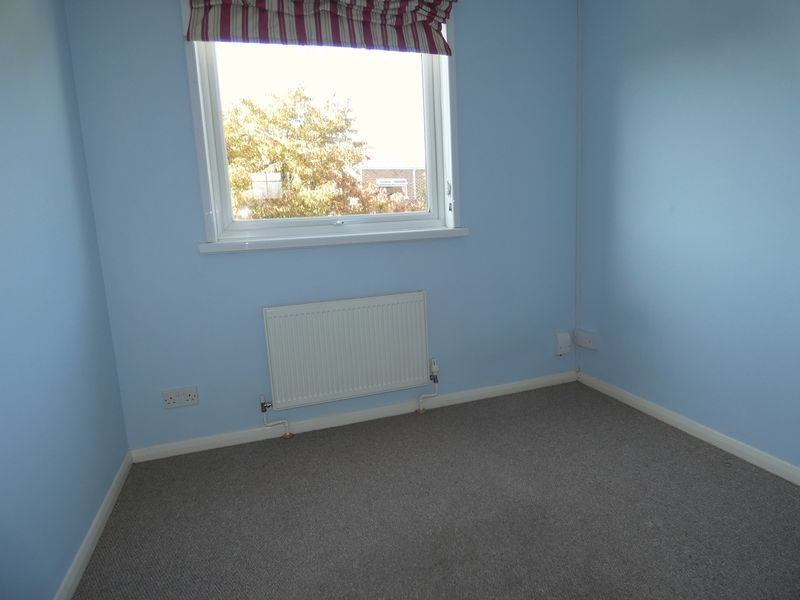 3 bed house to rent in Langford Road 7