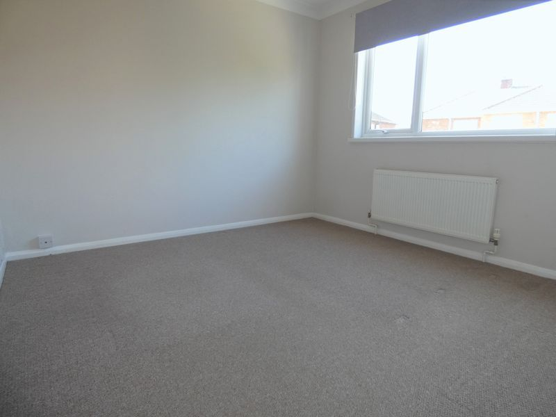 3 bed house to rent in Langford Road  - Property Image 8