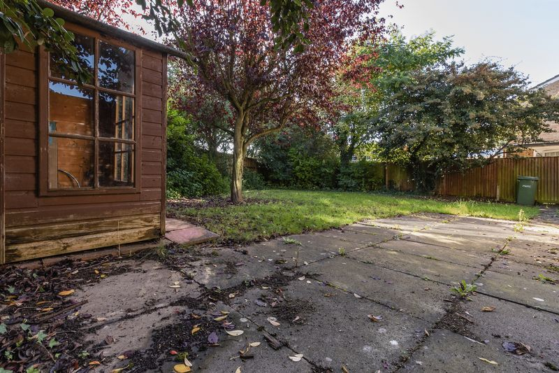 4 bed house for sale in Dunsberry  - Property Image 17