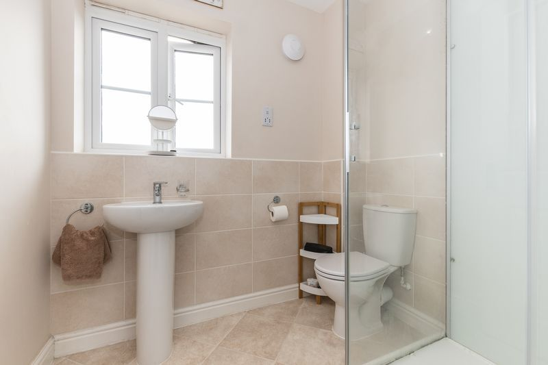 3 bed house for sale in Sandleford Drive  - Property Image 13