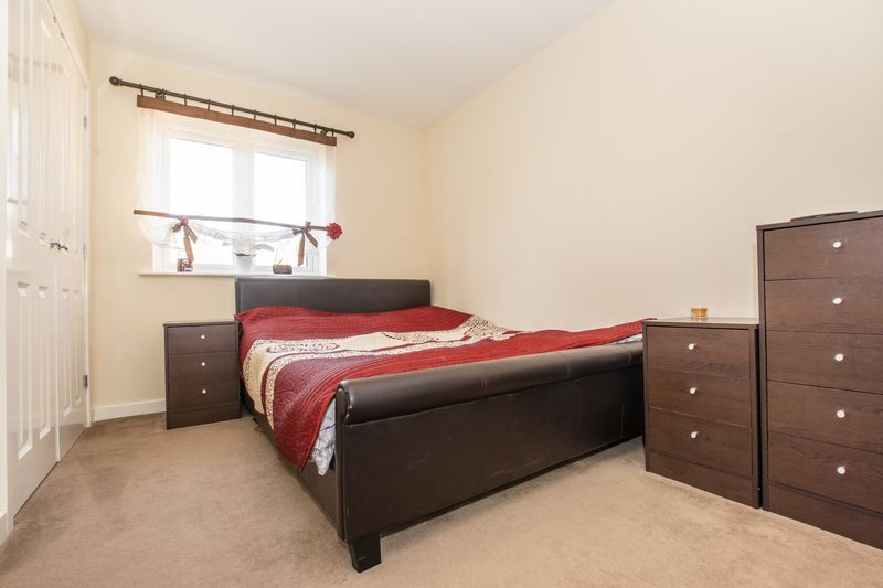 3 bed house to rent in Hercules Way  - Property Image 11