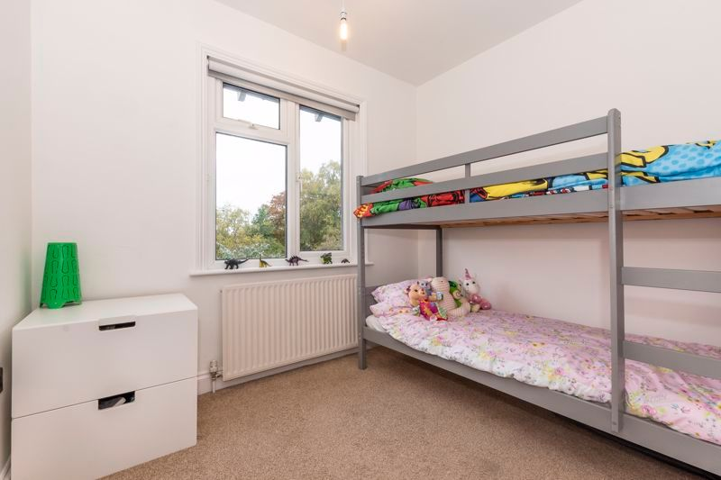3 bed house for sale in Gordon Avenue  - Property Image 14