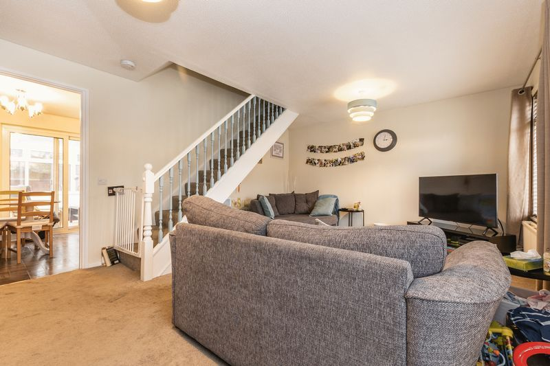 3 bed house for sale in Middle Pasture 2