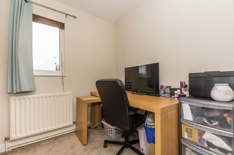 3 bed house for sale in Middle Pasture  - Property Image 11