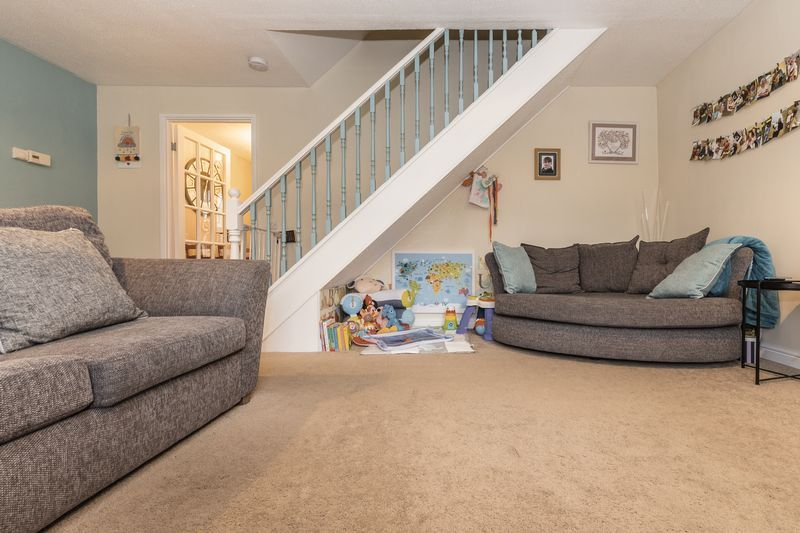 3 bed house for sale in Middle Pasture  - Property Image 3