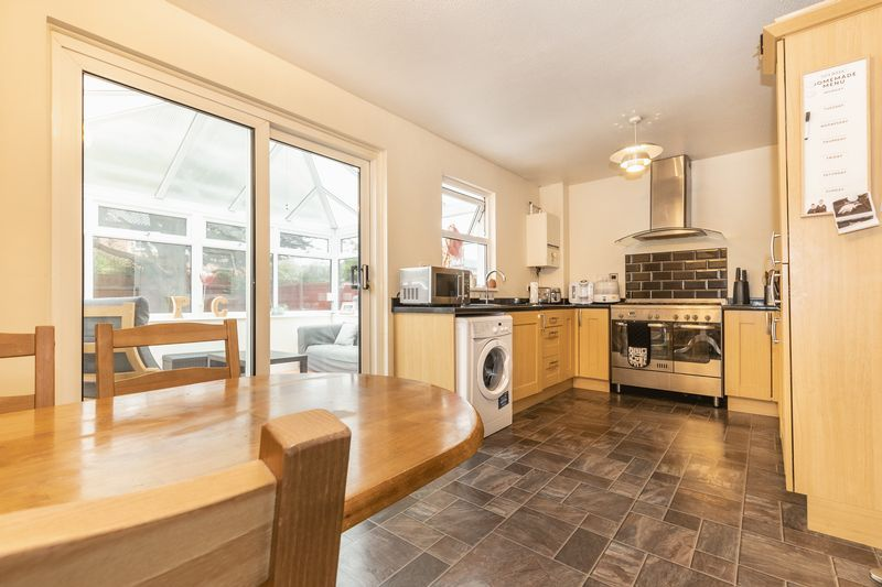 3 bed house for sale in Middle Pasture 4