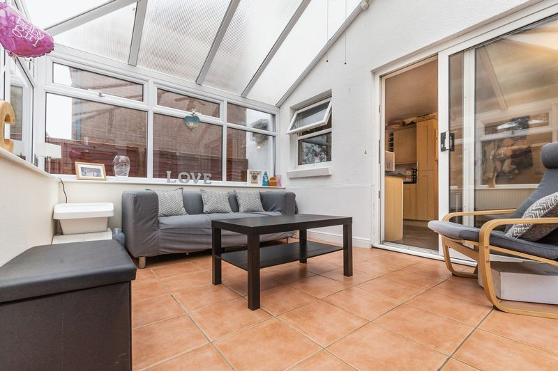 3 bed house for sale in Middle Pasture  - Property Image 6