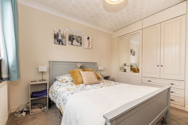 3 bed house for sale in Middle Pasture  - Property Image 8