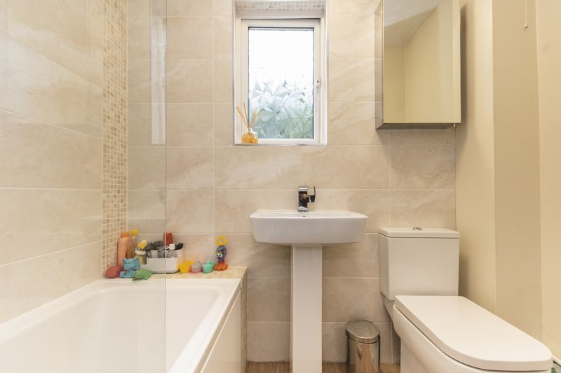 3 bed house for sale in Middle Pasture  - Property Image 10