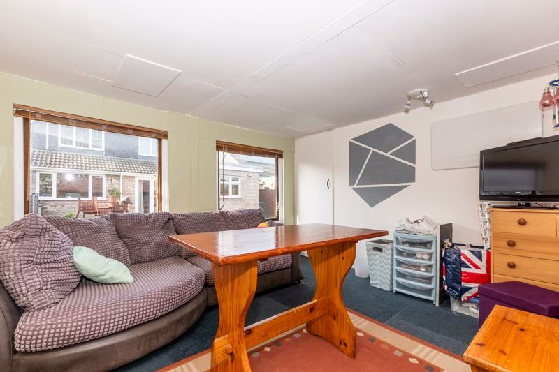 3 bed  for sale in Topham Crescent 14
