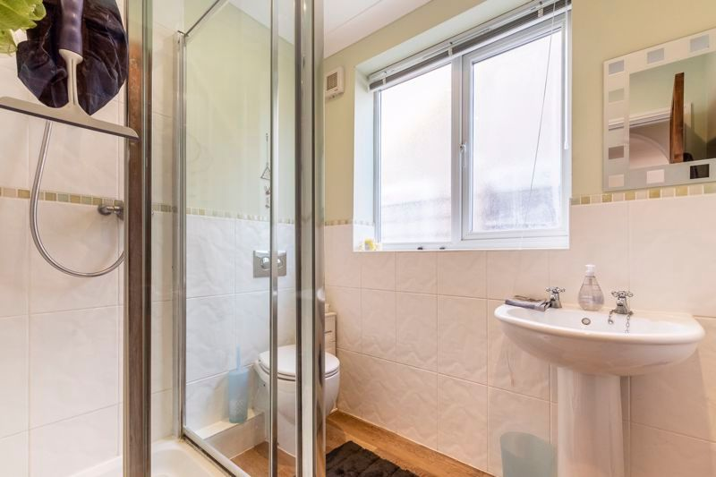 3 bed  for sale in Topham Crescent  - Property Image 9